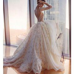 Weddings                                                                                                                                                     More