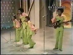 I Want You Back - The Jackson Five (1969).mp4