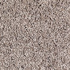 Save on Mohawk AIR.O Unified Soft Flooring Carpet!o : Gentle Breeze 862 Cabin Life Mohawk Flooring, Soft Flooring, Carpet Flooring, Aladdin Carpet, Mohawk Industries, Mohawk Carpet, Diy House Projects, Best Carpet