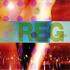 Послушай песню Sabah El Kheir исполнителя The REG Project, найденную с Shazam: http://www.shazam.com/discover/track/42810161