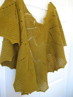 Ravelry: Project Gallery for Winnowing pattern by Bristol Ivy