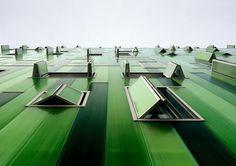 Photo Only windows by juandevillalba  on 500px