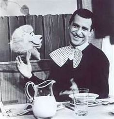 Soupy Sales Show at 12 Noon Mon.-Fri.  We walked home from school for lunch in time to watch Soupy.