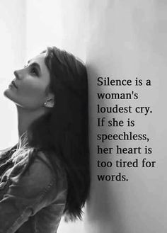 Untitled Silence Quotes, Karma Quotes, Pain Quotes, Reality Quotes, Mood Quotes, True Quotes, Friend Quotes, Quotes Quotes, Mixed Feelings Quotes