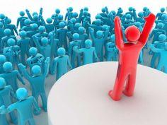 Using Social Media to Enhance Blog Traffic