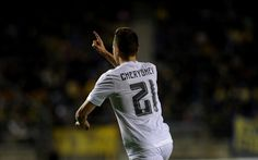 Real Madrid superstar Gareth Bale backs Virat Kohli's...: Real Madrid superstar Gareth Bale backs Virat Kohli's start-up… #RealMadrid