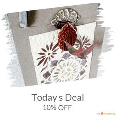 Today Only! 10% OFF this item. Follow us on Pinterest to be the first to see our exciting Daily Deals.  Today's Product: Metallic Sun with Bird Banner, Gypsy Boho banner, Unique Gypsy Sun, Gypsy Handpainted Gypsy Sun, Ulitmate boho retreat, Awesome Gypsy Wall.  Buy now: https://orangetwig.com/shops/AAAm6G3/campaigns/AACDjZB?cb=2016002&sn=TheGypsyBirdcage&ch=pin&crid=AACDjJZ&exid=206574194