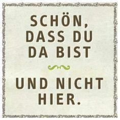#sometimes true