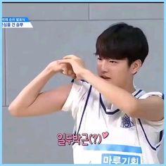 Korean Tv Shows, Produce 101, Survival, Kpop, My Love, Boys, Videos, Korean Idols, Baby Boys