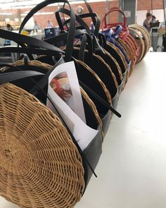 Sun Bag getting ready to ✈️ #waiwairio