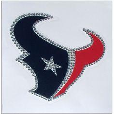 1000+ images about I'm a Texan on Pinterest | Houston Texans ...