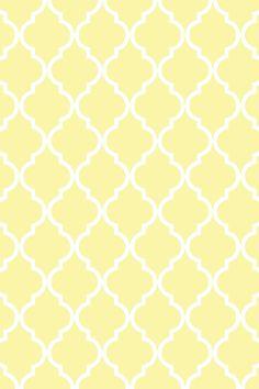 Iphone Wallpapers Tumblr Wallpaper Cute Yellow