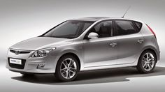 Hyundai i30 Price in India Review And Specifications