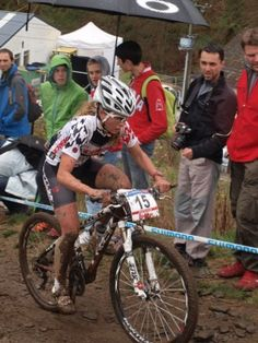 Emily Batty | Crank Cycling News