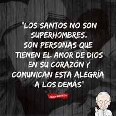SUPERHEROES ?