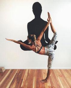 Sjana Elise Earp | Yoga Pose | Yoga Inspiration | Yogi Goals