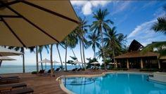 Mantra #Samui Resort
