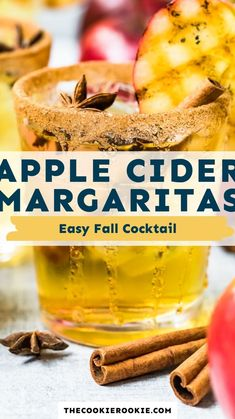 Fall Cocktails, Cocktail Drinks, Fun Drinks, Yummy Drinks, Cocktail Recipes, Alcoholic Drinks, Beverages, Starbucks, Alcohol Drink Recipes