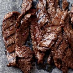 Korean Sizzling Beef Recipe  with 11 ingredients Recommended by 3 users.