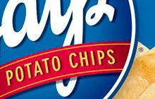 JAYS POTATO CHIPS Branding Campaign. Tri-Media executed a complete line packaging re-design for Jay's Potato Chips, a US Mid-Western brand. The brand is featured in a year-long promotional campaign on Chicago's WMIX Radio.