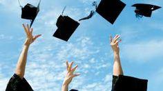 Terminar mi carrera profesional de Ingeniería en Biotecnología