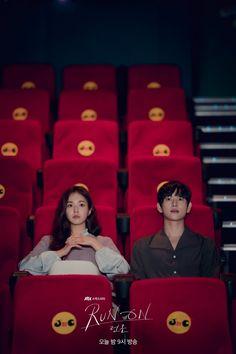 Asian Actors, Korean Actors, Korean Dramas, Im Siwan, Tae Oh, Shin Se Kyung, Kdrama Actors, Drama Film, Drama Korea