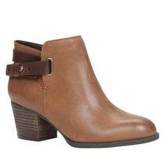 ALLIE - women's ankle boots boots for sale at ALDO Shoes.