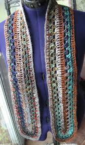 Resultado de imagem para mile a minute crochet patterns