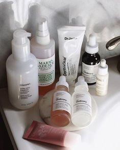 Beauty Care, Beauty Skin, Beauty Hacks, Beauty Tips, Beauty Products, Beauty Secrets, Diy Beauty, Homemade Beauty, Beauty Ideas