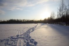 Winter, Snow, Outdoor, Winter Time, Outdoors, Outdoor Games, The Great Outdoors, Eyes, Winter Fashion