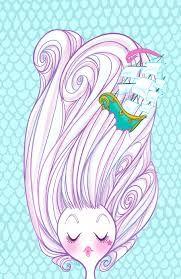 Image result for marie antoinette illustration