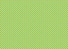 Polka Dot Background Turquoise Chevron Wallpaper - HDWallpapers-List.com