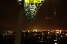 HOTSPOT / Epic stay: Faralda NDSM Crane Hotel Amsterdam http://www.whatabouther.nl/hotspot-epic-stay-faralda-ndsm-crane-hotel-amsterdam/