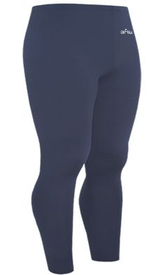 ZIPRAVS - EMFRAA Skin Compression Under Base Layer Running Tight Pants Wear , $15.45 (http://www.zipravs.com/emfraa-skin-compression-under-base-layer-running-tight-pants-wear/)
