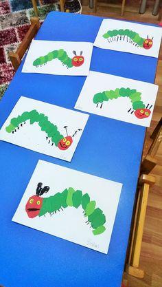 Rakamlar Bütünleştirilmiş Etkinlik Örneği Preschool Christmas, Christmas Crafts, Bee Crafts, Crafts For Kids, Origami Butterfly Easy, Plastic Cutting Board, The Incredibles, Paper, Projects