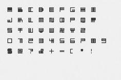 Typography - Google+