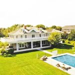 Hamptons red hot real estate market reaches 7-year high -