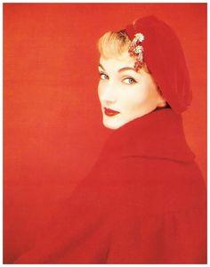 rouge-evelyn-tripp-in-a-wool-fleece-coat-by-nettie-rosenstein-diamond-and-ruby-jewelry-by-cartier-photo-by-erwin-blumenfeld-used-as-vogue-cover