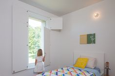 Gallery of Elephant House / Faye and Walker Architecture - 18