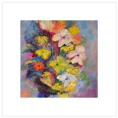 ©-Bloemen-schilderij-www.moniqueblaak.nl-Sellingen-prov.-Groningen-schildercursus-workshops-exposities-verkoop-schilderijen-pos10