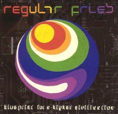 Blueprint for a Higher Civilisation - Regular Fries | Songs, Reviews, Credits, Awards | AllMusic