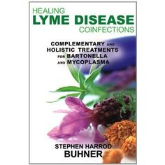 Each year Harvard researchers estimate there are nearly 250,000 new Lyme disease infections--only 10 percent of which will be accurately diagnosed. One of the largest factors in misdiagnosis of Lyme is the presence of other tick-borne infections, which mask or aggravate the symptoms of Lyme disease as well as complicate treatment. Two of the most common and damaging Lyme coinfections are Bartonella and Mycoplasma. Nearly 35 million people in the United States are asymptomatically infected…