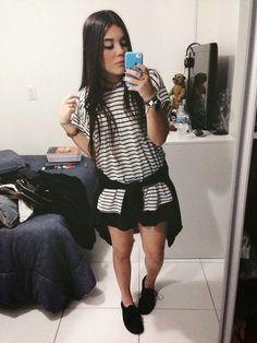 Instagram da semana #2 – Blog Cariocando