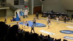 Stjarnan vs HK Cup Final Basketball Scouting, All Over The World, Iceland, Finals, Basketball Court, Sports, Ice Land, Hs Sports, Final Exams