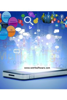 We provide Digital Marketing Solutions to help Businesses gain visibility on the Internet !!