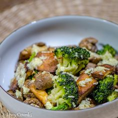Tofu, Broccoli, Food And Drink, Beef, Vegetables, Cooking, Diet, Meat, Kitchen