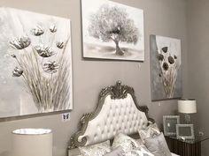 sillas, sillones, sofas, cabeceros con mucho estilo en www.virginia-esber.es