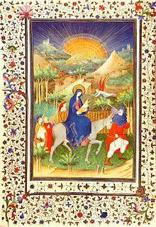 Gotische kunst - Wikipedia