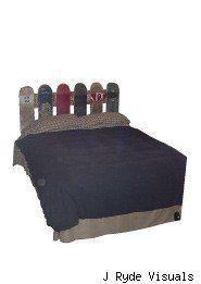 Skateboard Bedroom Furniture rampbed - a skateboard bed | camas / beds | pinterest | skateboard