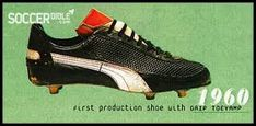 Creative Gifts For Photographers [It doesn't have to be costly] Puma Football Boots, Cool Football Boots, Soccer Boots, Soccer Cleats, Table Tennis Bats, Eureka Moment, Tennis Grips, Messi And Neymar, Drop Shot
